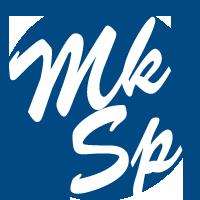 mksp logo